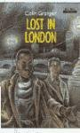 Lost in London (New Wave Readers) (9780435277765) by Colin Granger