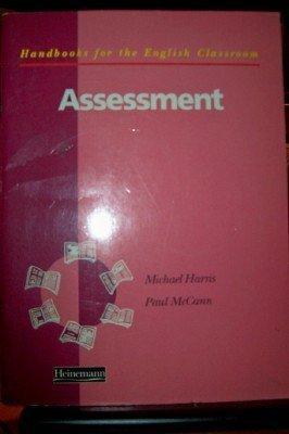 9780435282523: Hec Assessment (Handbooks for the English classroom)