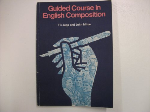 9780435284794: Guided Course in English Composition: Tchrs'