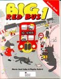 9780435291396: Big Red Bus!: Activity Book Level 1
