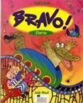 9780435293642: Bravo!: Starter Level: Pupil's Book (Bravo!)