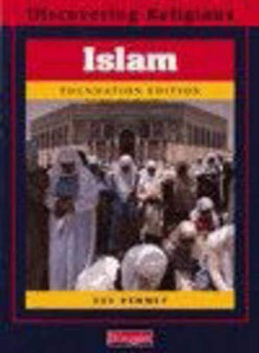 Discovering Religions: Islam Foundation Edition: Penney, Sue