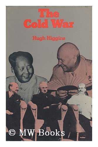 9780435313951: The Cold War (Studies in Modern History)