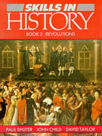 9780435318635: Skills In History Book 2: Revolutions (Bk.2)
