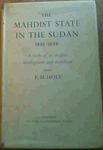 9780435327446: Aspects of Central African History