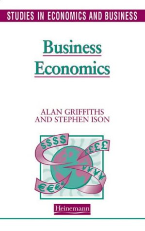international business case study – abe study manual Sbcs: abe level 6 diploma when you have completed this study unit you will be able to: student manual (sbcs e-learning) association of business executives.