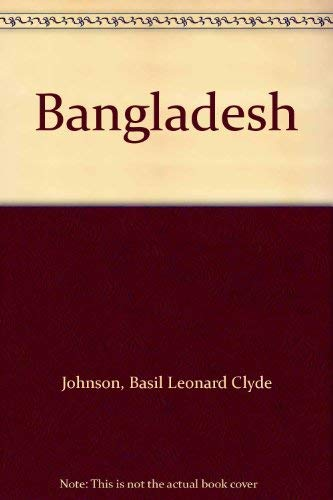 9780435354862: Bangladesh