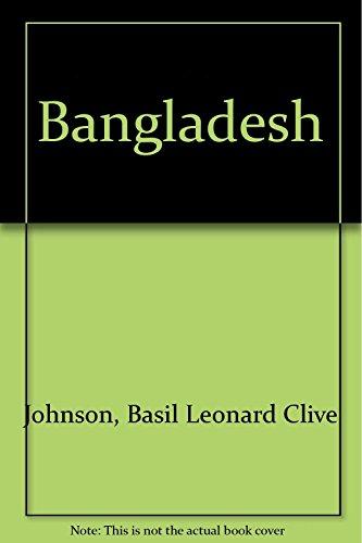 9780435354909: Bangladesh
