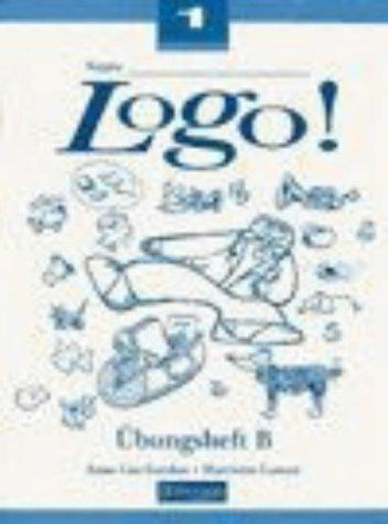 9780435369125: Logo! 1