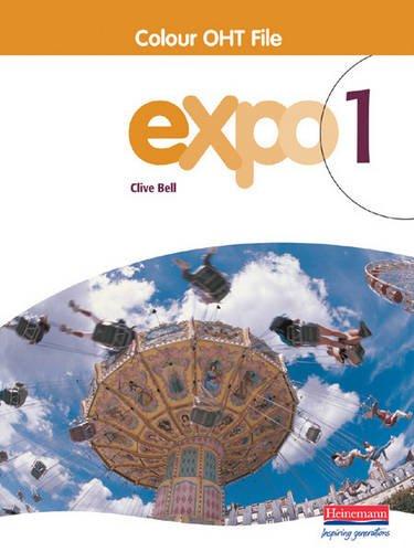 9780435385002: Prozess, Der (Expo)
