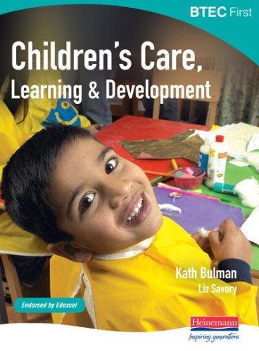 children s care learning and development Another influential factor in a child's development is the quality of their care child's learning year and child development children whose.