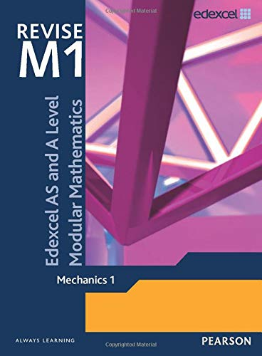 Revise Edexcel AS and A Level Modular