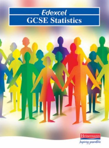 Consumer services essay analysis online course