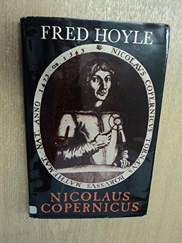 9780435544256: Nicolaus Copernicus