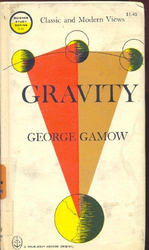9780435550257: Gravity (Science Study)