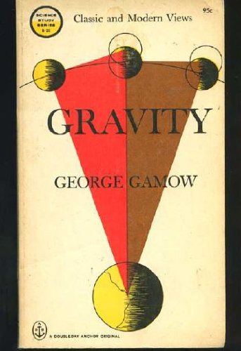 9780435550257: Gravity (Science Study)