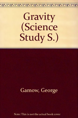 9780435550264: Gravity (Science Study)