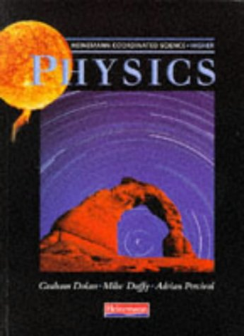 9780435580018: Heinemann Coordinated Science: Higher Physics Assessment and Resource Pack