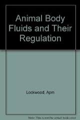 9780435615406: Animal Body Fluids and Their Regulation (Scholarship Series in Biology)