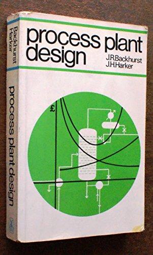 9780435725631: Process in Plant Design