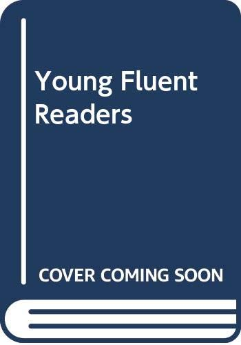 9780435802202: Young Fluent Readers
