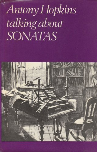 9780435814250: Talking About Sonatas