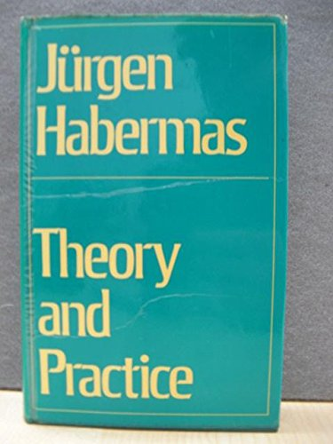 9780435823849: Theory and Practice