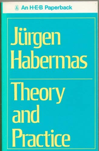 relevance of ancient greece education to modern theory and education practice Ancient greek philosophy from thales, who is often considered the first western philosopher, to the stoics and skeptics, ancient greek philosophy opened the doors to a particular way of thinking that provided the roots for the western intellectual tradition.