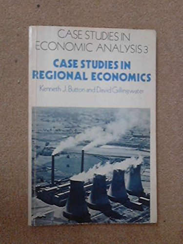 case study of economic condition of Economic condition of the city this case study describes the economic  challenges that altered population pattern and welfare of iligan city the paper  also.