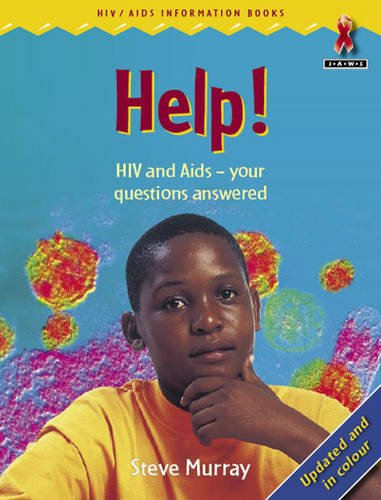 9780435898830: Help (!)