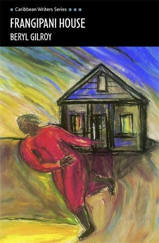 9780435899363: Frangipani House (Caribbean Writers)