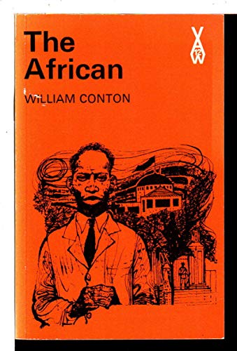 9780435900120: African (African Writers Series)