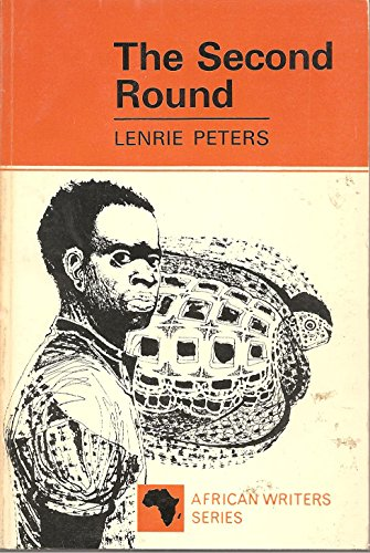 9780435900229: Second Round (African Writers Series)