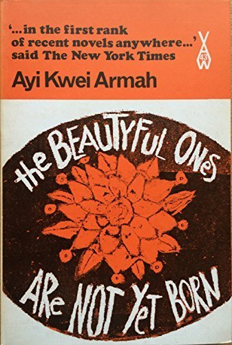 the themes of tradition values greed and deceit in the healers a novel by ayi kwei armah While nothing can ever be said to correct, or make full reparations for the contempt shown to the black peoples, ayi armah's book the healers takes a deeper look at the cultural issues which arose on the african continent which fueled the disintegration of the african culture.
