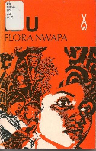 9780435900564: Idu (African Writers Series, 56)