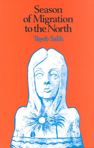 9780435900663: Season of Migration to the North