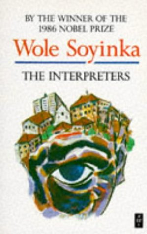 9780435900762: The Interpreters (African Writers Series, 76)
