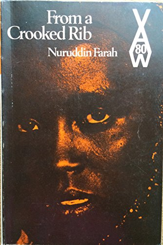 9780435900809: From a Crooked Rib (African Writers Series)