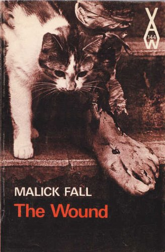The Wound (African Writers Series): Fall, Malick