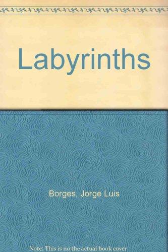 9780435906313: Labyrinths