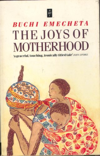 9780435906849: The Joys of Motherhood (African Writers Series)