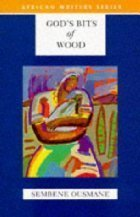 9780435908935: Gods Bits Of Wood (export) AWS B