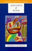 9780435908935: Gods Bits Of Wood (export) AWS B