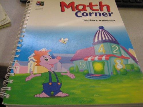 9780435923181: The Maths Teachers' Handbook