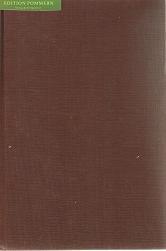 9780435945053: Shona In History Of Zimbabwe Cas