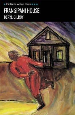 9780435988524: Frangipani House (Caribbean Writers Series)