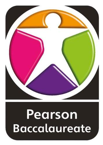 9780435995010: PYP L4-5 Year 2 Pack (Pearson Baccalaureate PrimaryYears Programme)