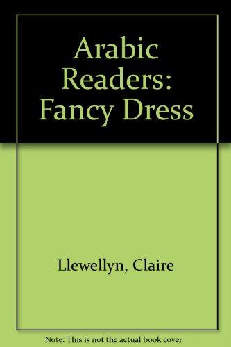 9780435998127: Fancy Dress