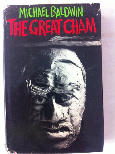 9780436032028: The Great Cham