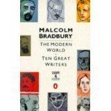 9780436065088: The Modern World: Ten Great Writers